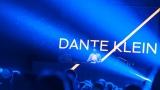 DJ Kungs poprvé zahrál ve Foru Karlín (26 / 42)