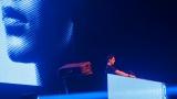 DJ Kungs poprvé zahrál ve Foru Karlín (31 / 42)