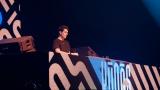 DJ Kungs poprvé zahrál ve Foru Karlín (34 / 42)