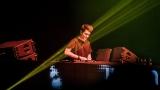 DJ Kungs poprvé zahrál ve Foru Karlín (35 / 42)