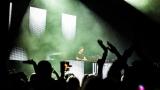DJ Kungs poprvé zahrál ve Foru Karlín (36 / 42)