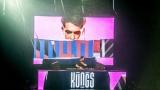 DJ Kungs poprvé zahrál ve Foru Karlín (37 / 42)