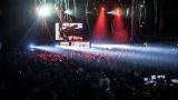 DJ Kungs poprvé zahrál ve Foru Karlín (39 / 42)