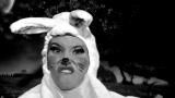 Plzeň zažila tak trochu jiné Velikonoce v podobě Pilsen Easter Night (26 / 50)