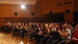 Nezmaři 40 let  na cestě - zastávka  v třeboňských Lázních Aurora (31 / 32)