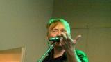 Číra, kanady a úsměvy - taková byla Známka punku Visacího zámku a ZNC ve Svrčovci (8 / 26)