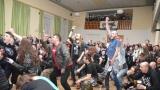 Číra, kanady a úsměvy - taková byla Známka punku Visacího zámku a ZNC ve Svrčovci (11 / 26)