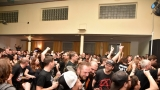 Číra, kanady a úsměvy - taková byla Známka punku Visacího zámku a ZNC ve Svrčovci (14 / 27)