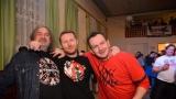 Číra, kanady a úsměvy - taková byla Známka punku Visacího zámku a ZNC ve Svrčovci (14 / 26)