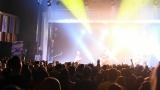 Od podzimu očekávaný dvojkoncert dorazil do Vratislavic, show pokračovala v Českých Budějovicích (39 / 60)
