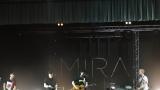 Od podzimu očekávaný dvojkoncert dorazil do Vratislavic, show pokračovala v Českých Budějovicích (49 / 60)