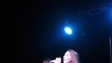 Sylvie & Silver Matte (13 / 60)