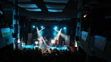 Od podzimu očekávaný dvojkoncert dorazil do Vratislavic, show pokračovala v Českých Budějovicích (3 / 24)