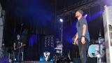Od podzimu očekávaný dvojkoncert dorazil do Vratislavic, show pokračovala v Českých Budějovicích (6 / 24)
