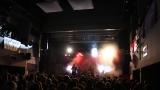 Od podzimu očekávaný dvojkoncert dorazil do Vratislavic, show pokračovala v Českých Budějovicích (10 / 24)