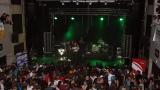 Od podzimu očekávaný dvojkoncert dorazil do Vratislavic, show pokračovala v Českých Budějovicích (13 / 24)