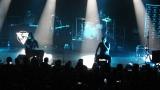 Od podzimu očekávaný dvojkoncert dorazil do Vratislavic, show pokračovala v Českých Budějovicích (19 / 24)