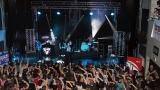 Od podzimu očekávaný dvojkoncert dorazil do Vratislavic, show pokračovala v Českých Budějovicích (22 / 24)