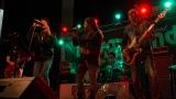 Kapela Extra Band Revival (4 / 68)