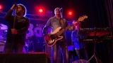 Kapela Extra Band Revival (6 / 68)