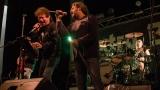 Kapela Extra Band Revival (8 / 68)
