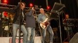 Kapela Extra Band Revival (10 / 68)