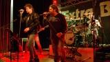 Kapela Extra Band Revival (11 / 68)