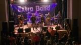 Kapela Extra Band Revival (15 / 68)