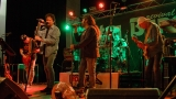 Kapela Extra Band Revival (16 / 68)