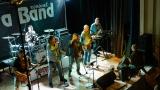Kapela Extra Band Revival (17 / 68)