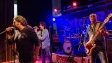 Kapela Extra Band Revival (25 / 68)