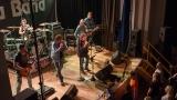 Kapela Extra Band Revival (29 / 68)