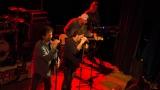 Kapela Extra Band Revival (32 / 68)