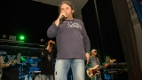 Kapela Extra Band Revival (43 / 68)