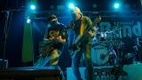 Kapela Extra Band Revival (54 / 68)