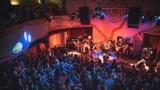 Slovenská kapela Polemic rozeSKÁkala Buena Vista Club v Plzni (11 / 23)
