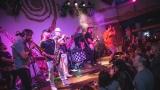 Slovenská kapela Polemic rozeSKÁkala Buena Vista Club v Plzni (12 / 23)