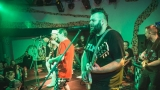 Slovenská kapela Polemic rozeSKÁkala Buena Vista Club v Plzni (3 / 23)