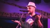 Slovenská kapela Polemic rozeSKÁkala Buena Vista Club v Plzni (15 / 23)