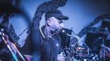 Slovenská kapela Polemic rozeSKÁkala Buena Vista Club v Plzni (16 / 23)