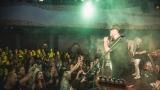 Slovenská kapela Polemic rozeSKÁkala Buena Vista Club v Plzni (17 / 23)