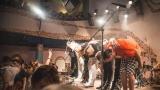 Slovenská kapela Polemic rozeSKÁkala Buena Vista Club v Plzni (23 / 23)