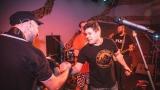 Slovenská kapela Polemic rozeSKÁkala Buena Vista Club v Plzni (4 / 23)