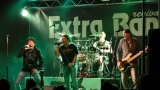 Extra Band revival (2 / 21)