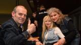 Extra Band revival rozpálil KD Mrákov! (4 / 22)