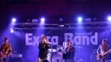 Extra Band revival (9 / 21)