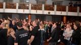 Extra Band revival rozpálil KD Mrákov! (15 / 21)