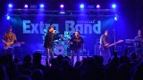 Extra Band revival (18 / 22)