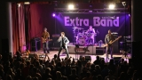 Extra Band revival (19 / 22)