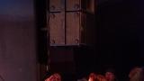 Plexis pokřtili Kašpara v nesnázích (43 / 62)